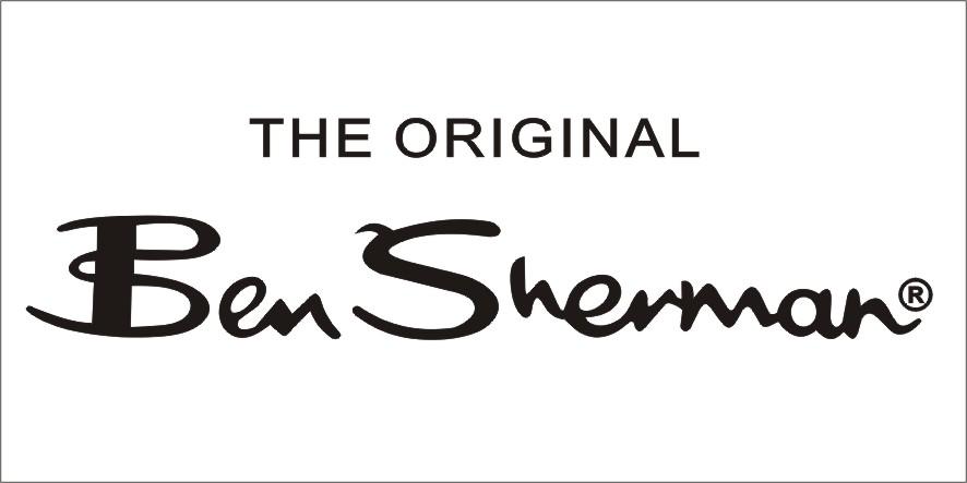 Ben Snerman