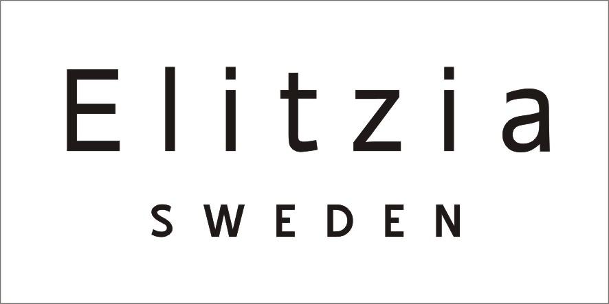 Elitzia swedn
