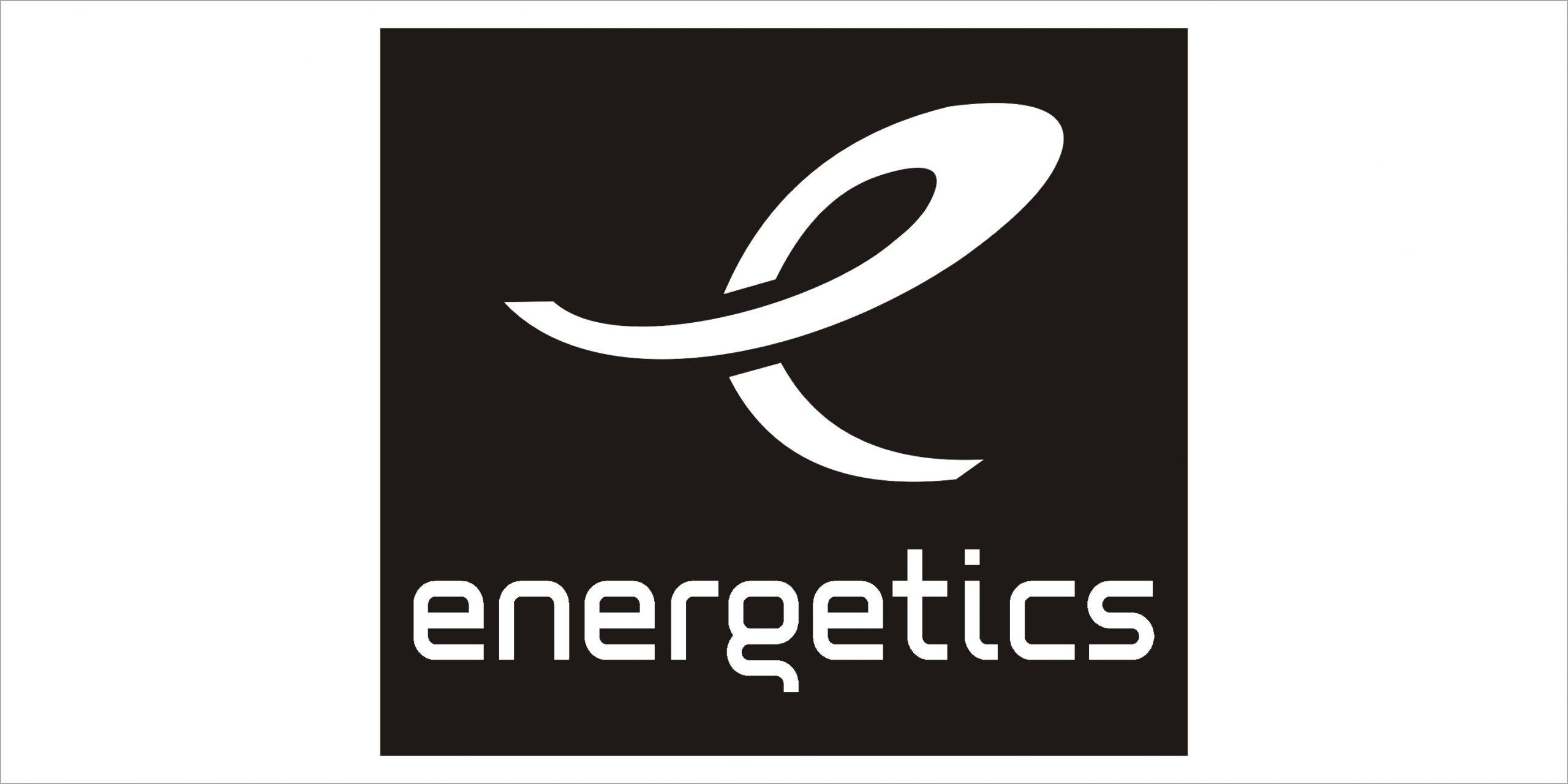 energeties